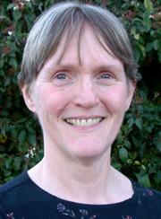 Joan-2011
